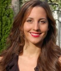 Alessandra Barba