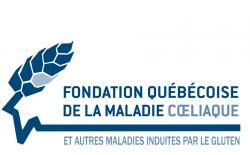 Fondation québécoise de la maladie coeliaque