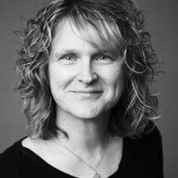 Margot Lacoste